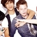 Skins - Cast - skins icon
