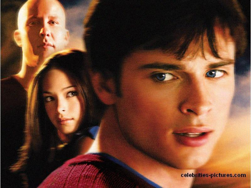 smallville wallpaper smallville wallpaper 10696895