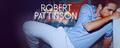 Spunk Ransom Banners <3 - robert-pattinson fan art