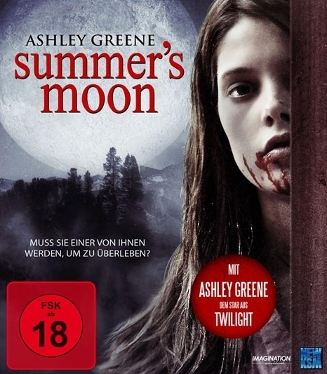 http://images2.fanpop.com/image/photos/10600000/Summer-s-Moon-2009-Posters-ashley-greene-10639779-466-533.jpg
