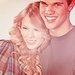 T/T - taylor-lautner-and-taylor-swift icon