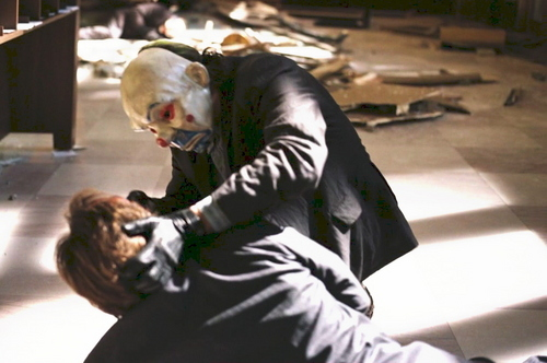 The Dark Knight images TDK  HD wallpaper and background photos