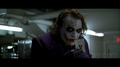 TDK - the-dark-knight photo