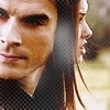 http://images2.fanpop.com/image/photos/10600000/TVD-3-the-vampire-diaries-10652382-100-100.jpg