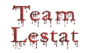 Team Lestat