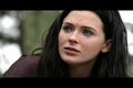 The Confessor is 'Torn' - bridget-regan screencap