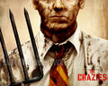 horror-movies - The Crazies wallpaper