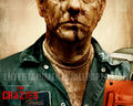 horror-movies - The Crazies wallpaper