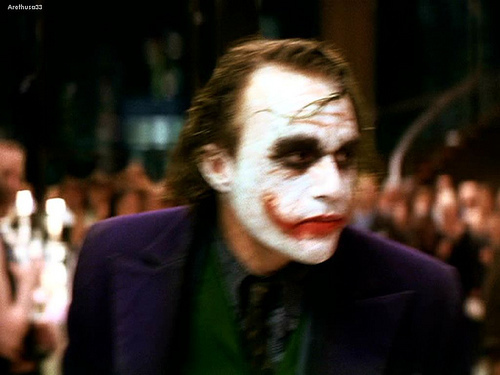 The Dark Knight Images Joker Wallpaper And Background Photos