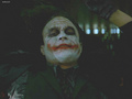 The Joker - the-dark-knight photo
