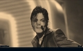 This Is It <3 :D - michael-jackson photo