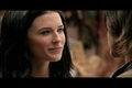 Torn (legend of the seeker season 2, episode 11) - bridget-regan screencap