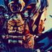 Transformers ROTF