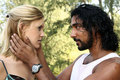 True Love - shannon-and-sayid photo
