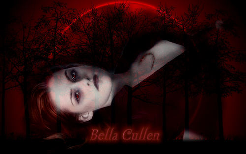 Bella and Edward: Valentine's Day - Twilight Fanfiction - Fanpop