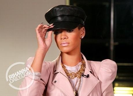 VH1 topo, início 20 música Video Countdown