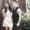 http://images2.fanpop.com/image/photos/10600000/Vampire-Diaries-3-the-vampire-diaries-10613400-100-100.jpg
