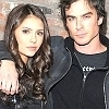 http://images2.fanpop.com/image/photos/10600000/Vampire-Diaries-3-the-vampire-diaries-10613402-100-100.jpg