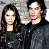 http://images2.fanpop.com/image/photos/10600000/Vampire-Diaries-3-the-vampire-diaries-10613406-100-100.jpg