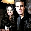 http://images2.fanpop.com/image/photos/10600000/Vampire-Diaries-3-the-vampire-diaries-10613413-100-100.jpg