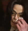 Wish I Could've Kissed Those Tears Away - michael-jackson photo