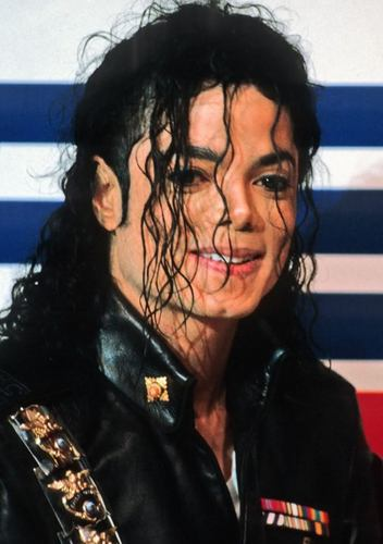 Michael Jackson Hintergrund entitled YOUR DURTYYY BUOOYY U TURN ME ON :P XXXXXXXXXXXXX