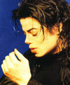 YOUR DURTYYY BUOOYY U TURN ME ON :P XXXXXXXXXXXXX - michael-jackson photo