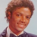 Younger Days - michael-jackson photo