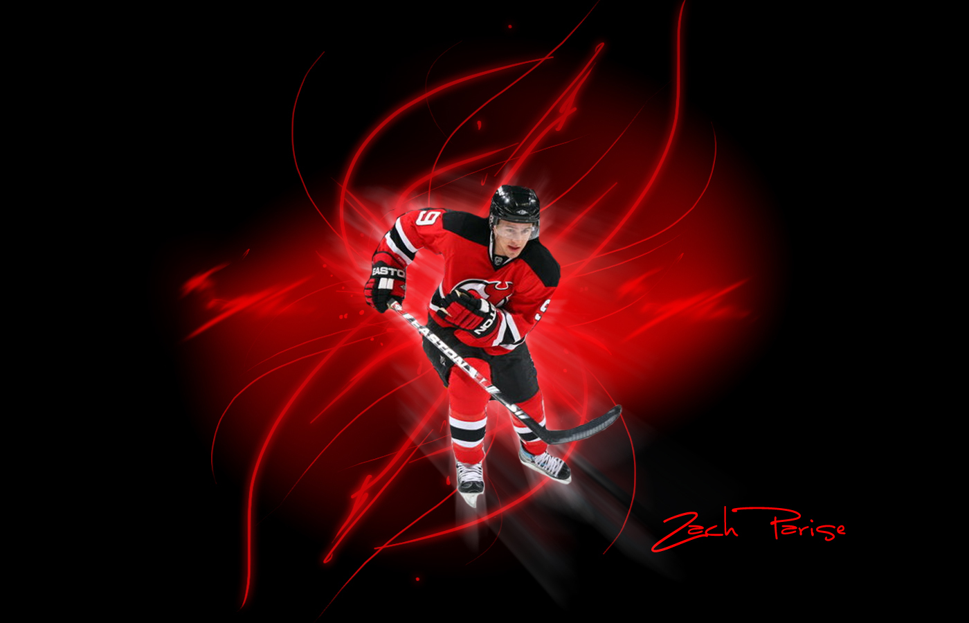 The nhl images zach parise wallpaper hd wallpaper and background the nhl images zach parise wallpaper hd wallpaper and background photos sciox Choice Image