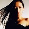~ Laurence Nixon ~  Ziyi-zhang-ziyi-10603977-100-100
