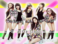 after school DIVA - after-school wallpaper