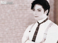 michael-jackson - aww mj we miss u sooo much<33 wallpaper