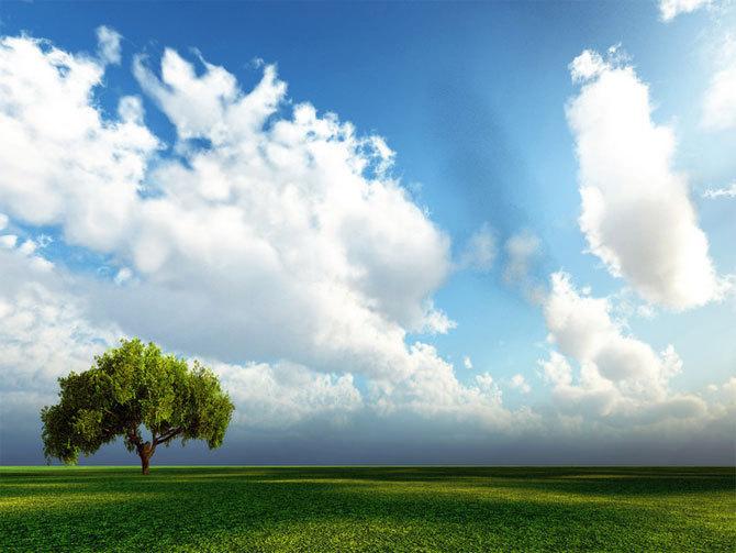 breathtaking sky - God-The creator Photo (10652194) - Fanpop