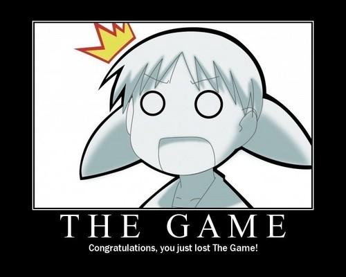 congrats :D