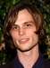 criminal minds: the very sexy dr.Spencer reid