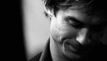 http://images2.fanpop.com/image/photos/10600000/damon-damon-salvatore-10620988-350-200.jpg