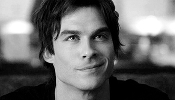 http://images2.fanpop.com/image/photos/10600000/damon-damon-salvatore-10620992-350-200.jpg