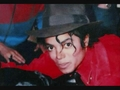 ere - michael-jackson photo
