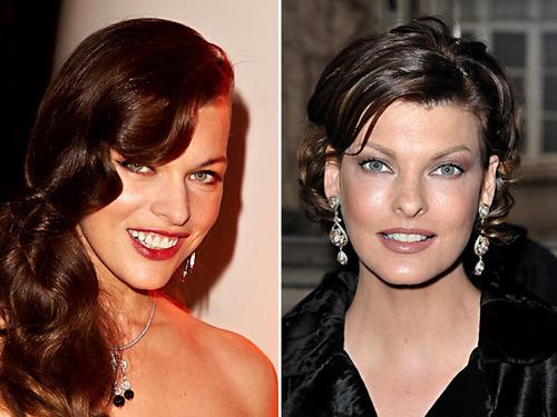 evangelista jovovich look twins