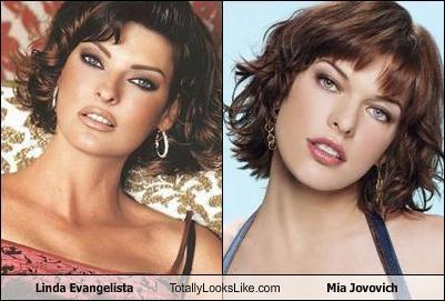 evangelista jovovich twins 2