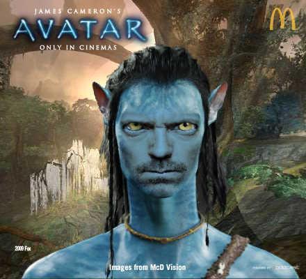 fanfiction (avatar)
