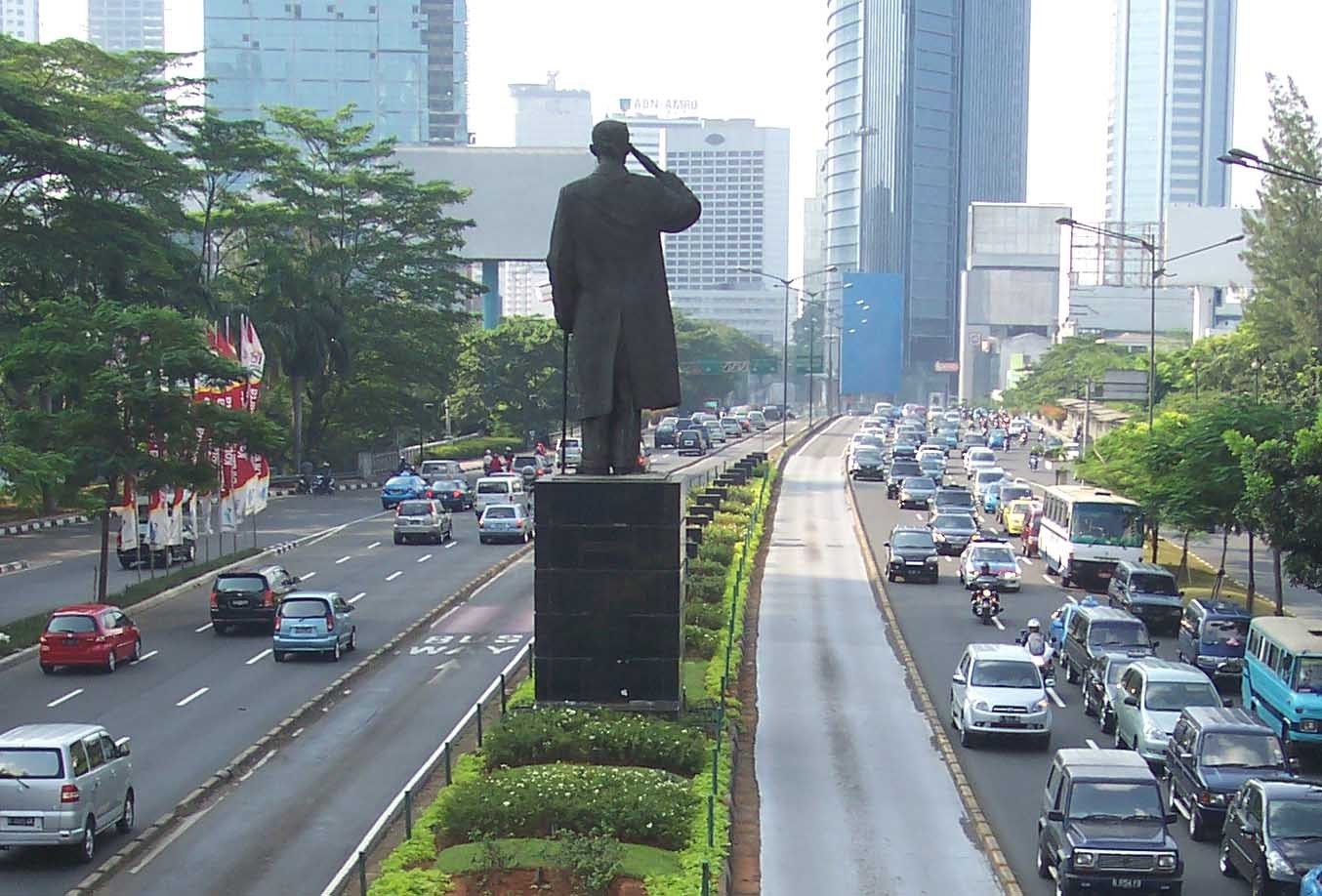Jakarta images jakarta,the capital city of indonesia HD wallpaper and background photos