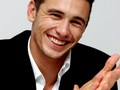 james-franco - james wallpaper