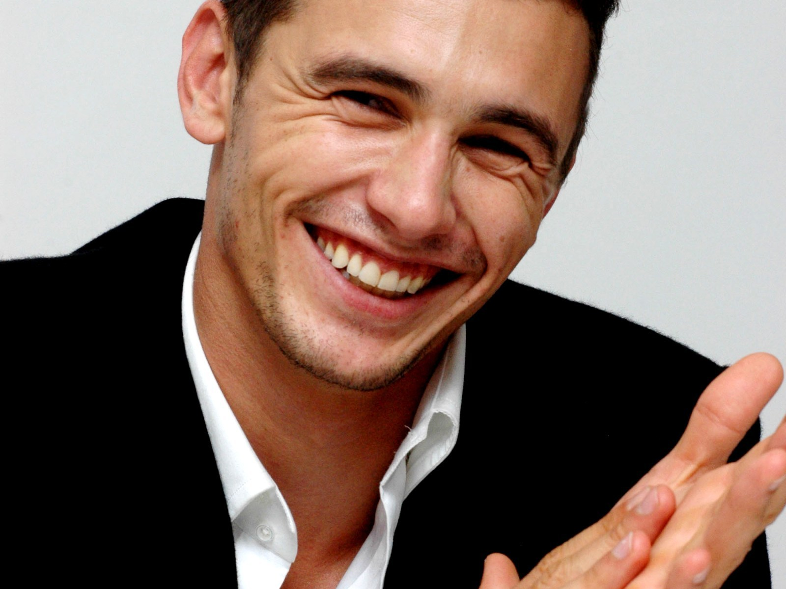 James Franco Net Worth