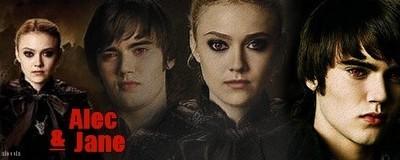 jane&Alec