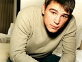 jhartnett - josh-hartnett wallpaper