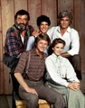 little house on the prairie - little-house-on-the-prairie photo