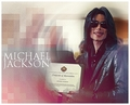 luv u - michael-jackson photo