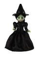 madame alenander wicked doll