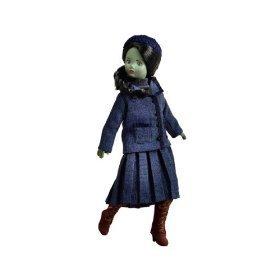 madame alexander bambole